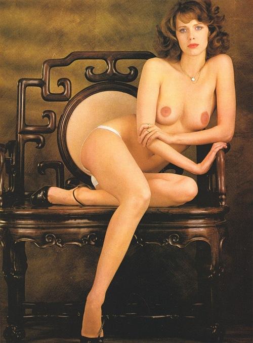 Французская актриса эротики 14 фотография